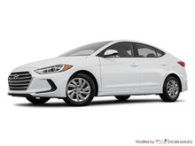 2017 Hyundai Elantra L | Photo 18