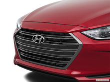2017 Hyundai Elantra LIMITED SE | Photo 38