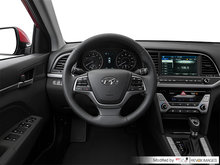 2017 Hyundai Elantra LIMITED SE | Photo 42