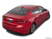 2017 Hyundai Elantra LIMITED | Photo 49