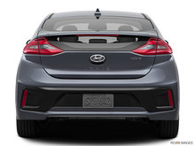 2017 Hyundai IONIQ LIMITED/TECH | Photo 29