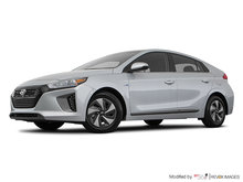 2017 Hyundai IONIQ SE | Photo 28