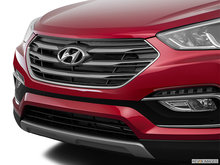2017 Hyundai Santa Fe Sport 2.0T ULTIMATE | Photo 33