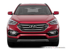 2017 Hyundai Santa Fe Sport 2.4 L | Photo 25