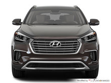 2017 Hyundai Santa Fe XL LIMITED | Photo 33