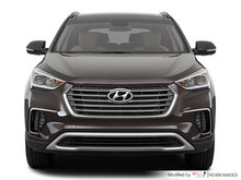 2017 Hyundai Santa Fe XL LUXURY | Photo 32