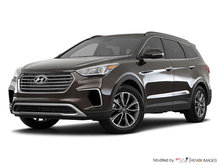 2017 Hyundai Santa Fe XL PREMIUM | Photo 17
