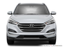 2017 Hyundai Tucson 1.6T SE AWD | Photo 26