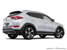 2017 Hyundai Tucson 1.6T SE AWD | Photo 29