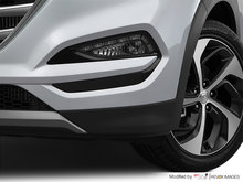 2017 Hyundai Tucson 1.6T SE AWD | Photo 34