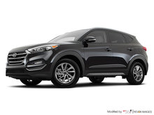 2017 Hyundai Tucson 2.0L PREMIUM | Photo 29