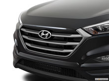 2017 Hyundai Tucson 2.0L PREMIUM | Photo 41