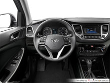 2017 Hyundai Tucson 2.0L PREMIUM | Photo 43