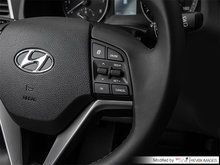 2017 Hyundai Tucson 2.0L PREMIUM | Photo 46