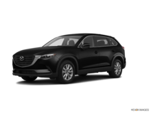 Photo 2017 Mazda CX-9 GS
