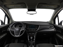 2018 Buick Encore PREFERRED | Photo 14