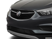 2018 Buick Encore PREFERRED | Photo 48