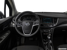 2018 Buick Encore PREFERRED | Photo 53