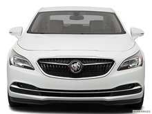 2018 Buick LaCrosse PREFERRED | Photo 29
