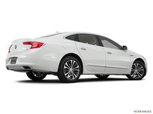 2018 Buick LaCrosse PREFERRED | Photo 32