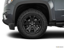 2018 Chevrolet Colorado Z71 | Photo 4