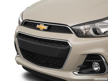 2018 Chevrolet Spark 2LT | Photo 45