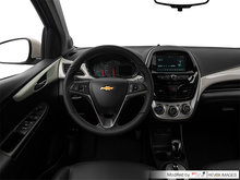 2018 Chevrolet Spark 2LT | Photo 48