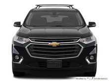 2018 Chevrolet Traverse LT TRUE NORTH | Photo 22