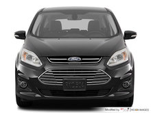 2018 Ford C-MAX HYBRID TITANIUM | Photo 27