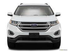2018 Ford Edge SEL | Photo 30