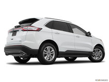 2018 Ford Edge SEL | Photo 33