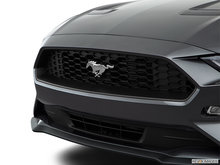 2018 Ford Mustang EcoBoost Fastback | Photo 43