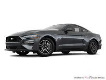 2018 Ford Mustang GT Fastback | Photo 22