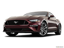 2018 Ford Mustang GT Premium Fastback | Photo 25