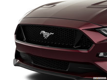 2018 Ford Mustang GT Premium Fastback | Photo 47