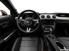 2018 Ford Mustang GT Premium Fastback | Photo 52