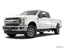 2018 Ford Super Duty F-250 XLT | Photo 29