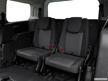 2018 Ford Transit Connect XL WAGON | Photo 14