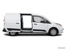 2018 Ford Transit Connect XLT VAN | Photo 2