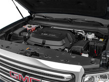 2018 GMC Canyon SLE | Photo 9