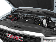2018 GMC Sierra 1500 BASE | Photo 9