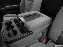 2018 GMC Sierra 1500 BASE | Photo 37