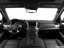 2018 GMC Yukon XL SLT | Photo 15