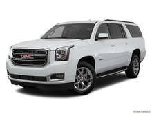 2018 GMC Yukon XL SLT | Photo 26