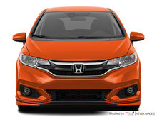 2018 Honda Fit SPORT SENSING | Photo 10