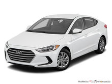 2018 Hyundai Elantra L | Photo 5