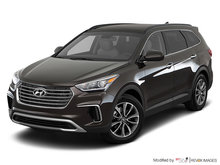 2018 Hyundai Santa Fe XL BASE | Photo 6