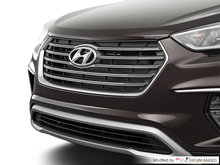 2018 Hyundai Santa Fe XL LUXURY | Photo 49