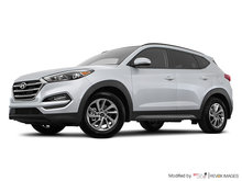2018 Hyundai Tucson 2.0L SE | Photo 28