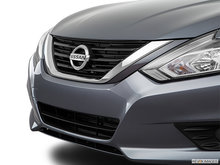 2016NissanAltima